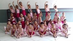 ballet-manhuacu-4