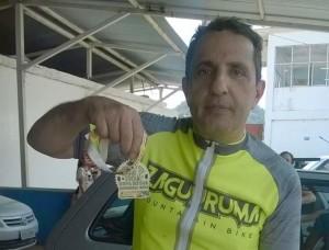 ciclismo-manhuacu-2