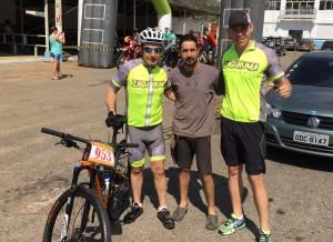 ciclismo-manhuacu-3