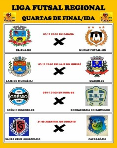 futebol-manhuacu-2