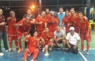 Liga Futsal Regional