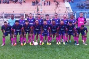 futebol-simonesia-2