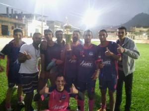 futebol-simonesia-1
