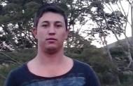 Homem é assassinado em Abre Campo ao proteger seu filho