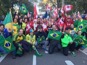 maratona-de-nova-york-3