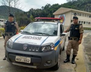 patrulha-escolar-2