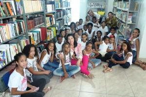 sarau-literario-1