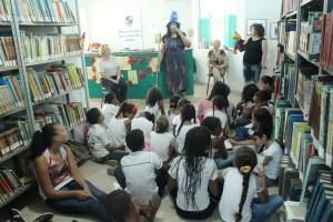 sarau-literario-3