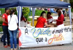 aids-manhuacu-4