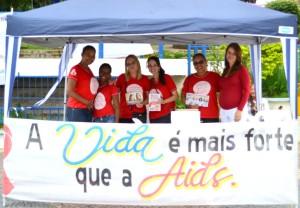 aids-manhuacu-capa