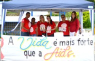 Dia Mundial da Luta contra Aids