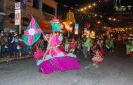 O último ano do Carnaval de rua de Manhuaçu
