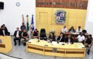 Câmara promove audiência para discutir o assunto