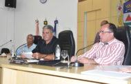 Vereadores de Manhuaçu aprovam repasse de recursos e projeto que institui o Programa Municipal de Valorização e Incentivo à Agricultura Familiar