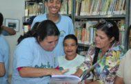 Secretaria de Cultura realiza Café Literário com alunos da APAE
