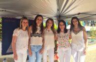 Dia do Nutricionista é comemorado em Manhuaçu por equipe de profissionais