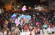 Festa em Homenagem ao Povoado de Dom Corrêa movimenta distrito
