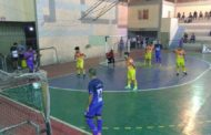 Equipes: Tempo Futsal e Havaianos chegam a final da 7ª Super Taça de Futsal
