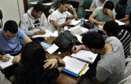 ENEM acontece no próximo mês e preparação é a fundamental questão para estudantes