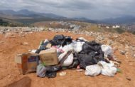 Vigilância Sanitária inutiliza uma tonelada de alimentos