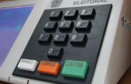 Redução da quantidade de zonas eleitorais causa impacto em eleitores que são transferidos para outras cidades