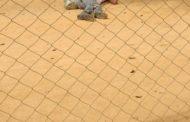 Homem é vítima de homicídio em Lajinha