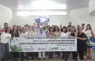 Definidas entidades participantes do Conselho municipal de Meio Ambiente de Manhuaçu