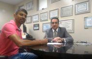 Deputado João Magalhães viabiliza recursos de R$ 130 mil para APAE Manhuaçu