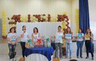 APAE de Manhuaçu anuncia campanha de natal