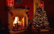 Energisa orienta sobre cuidados com enfeites de Natal