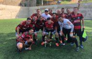 Torneio entre torcidas abre a temporada do futebol amador em Manhuaçu