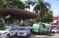Prefeitura adquire cinco novos veículos e implanta posto volante do Bolsa Família