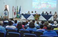 Conferência discute soluções para o trânsito de Manhuaçu