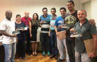 Prefeitura de Manhuaçu apoia XVIII do Cenáculo