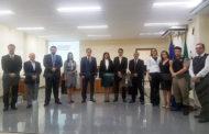 Implantação do SEEU é concluída em Manhuaçu