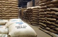 Exportações superam importações em Manhuaçu