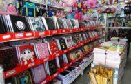 Procon Manhuaçu dá dicas para as compras de material escolar