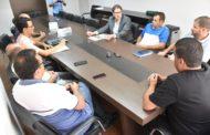 Vereadores de Manhuaçu cobram do PROCON resultado da averiguação sobre preços dos combustíveis