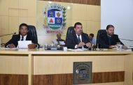 Câmara de Manhuaçu