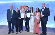 Cafeicultor de Manhuaçu está entre os vencedores nacionais do 28º Prêmio Ernesto Illy
