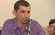 Secretário de Agricultura participa de audiência pública na ALMG