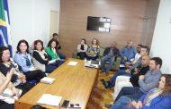 Nova Campanha SOS Fraldas Geriátricas será lançada no próximo dia 11