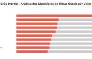 Manhuaçu é destaque no Censo Agro