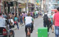 Procon Manhuaçu orienta sobre compras na Black Friday