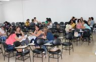 Regional de Saúde de Manhumirim realiza reunião técnica entre coordenadores da Atenção Primária