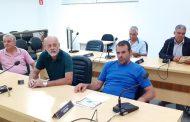 Câmara aprova projeto que incentiva V Encontro de Trilheiros de Vilanova