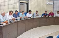 Justiça concede mandado de segurança contra Prefeitura de Luisburgo após solicitação da Câmara de Vereadores