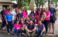 Projeto de adoção é sucesso em Manhuaçu