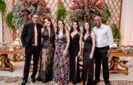 11º BPM comemora sucesso do Baile de Gala