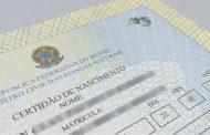 Manhuaçu registrou 1.503 nascimentos no ano passado